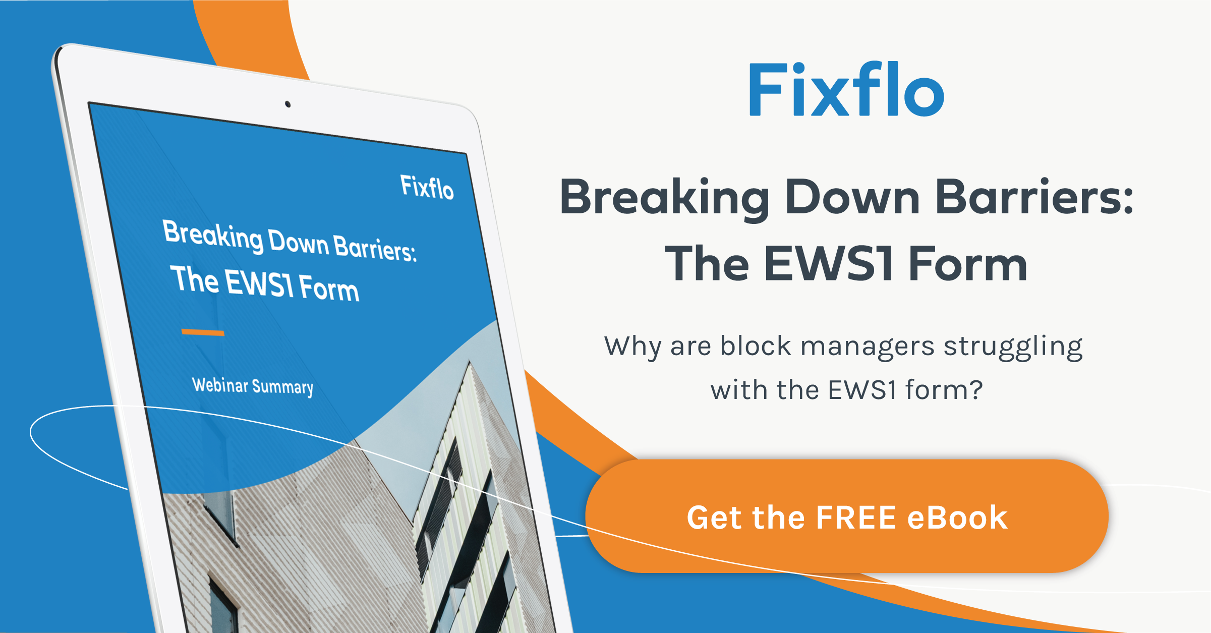 Breaking Barriers -  EWS1 Form_Featured
