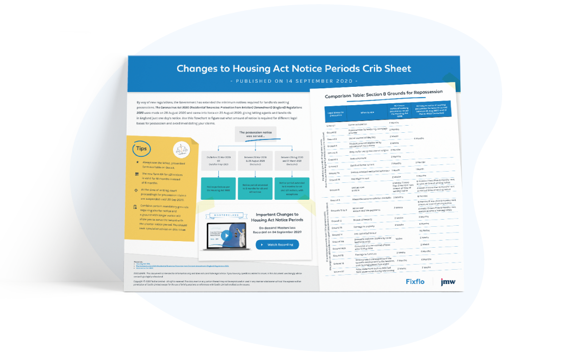 Changes to Housing Act Notice Periods Sheet_LP