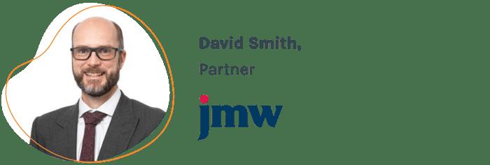 David Smith Speaker_2