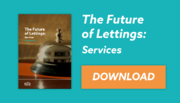 Email_The Future of Lettings - Services