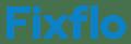 Fixflo