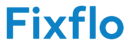 Fixflo Logo for Test Systems
