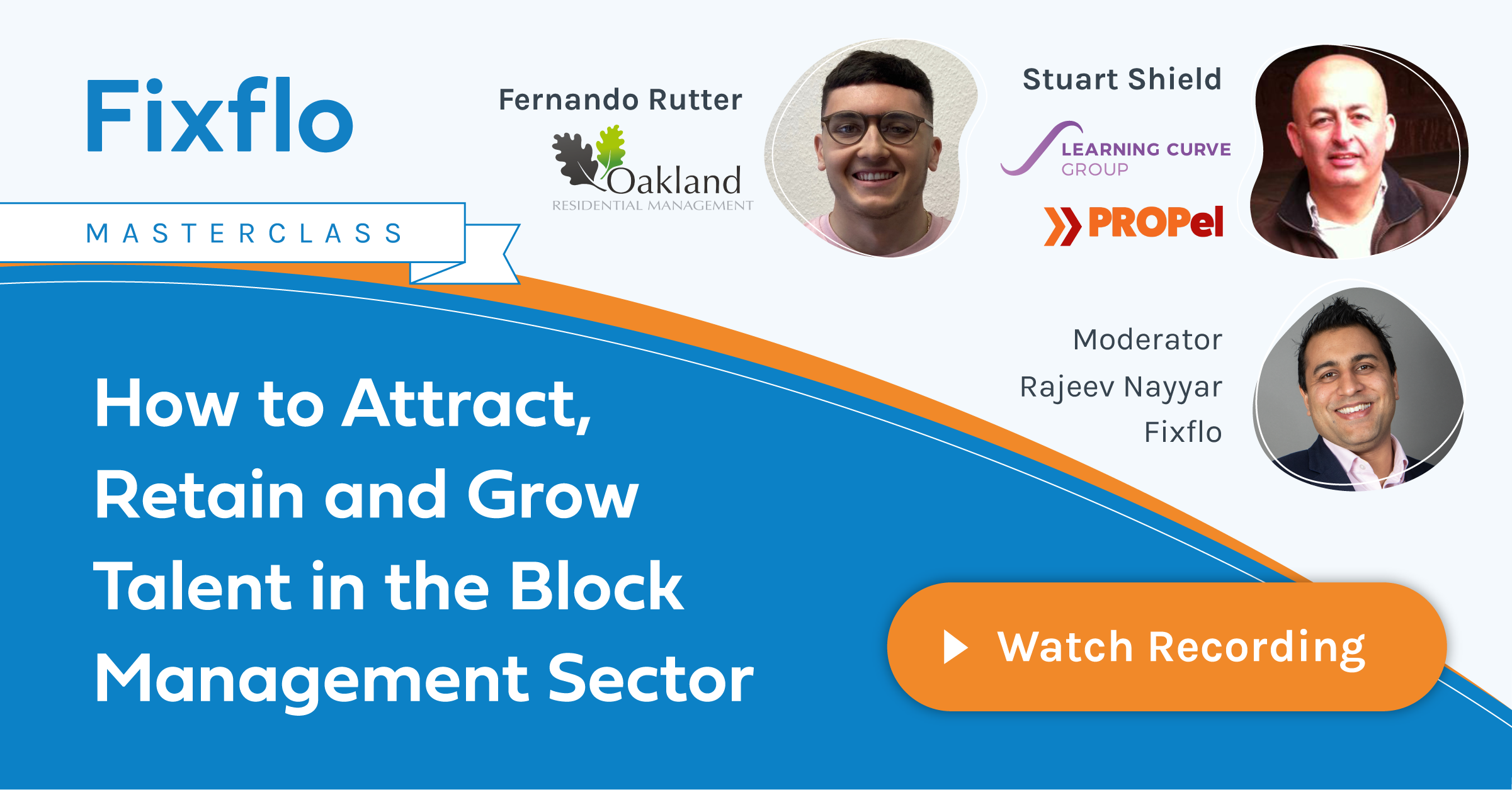 MC-17 Attract Retain Grow Talent in Block_Featured_Recording