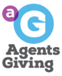 Agents Giving_logo
