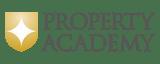 Property Academy Logo