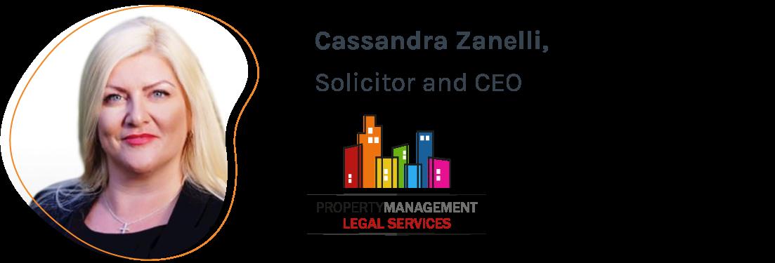 Cassandra Zanelli Speaker_v3