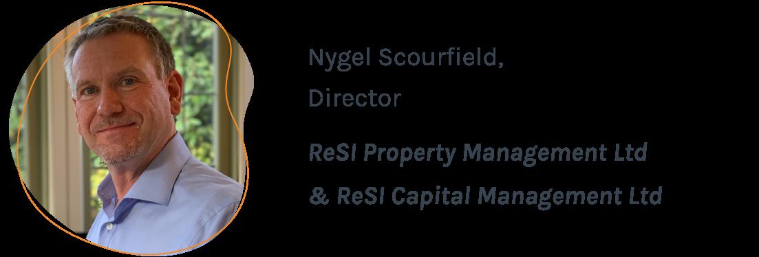 Nygel Scourfield Speaker_v2