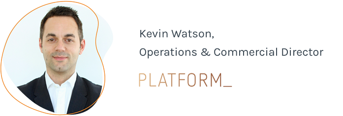 Kevin Watson Speaker_v2