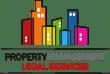 Property Management Legal Sevices logo