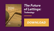 Future of Lettings Email banner_Technology_8-4
