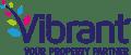 vibrant-logo