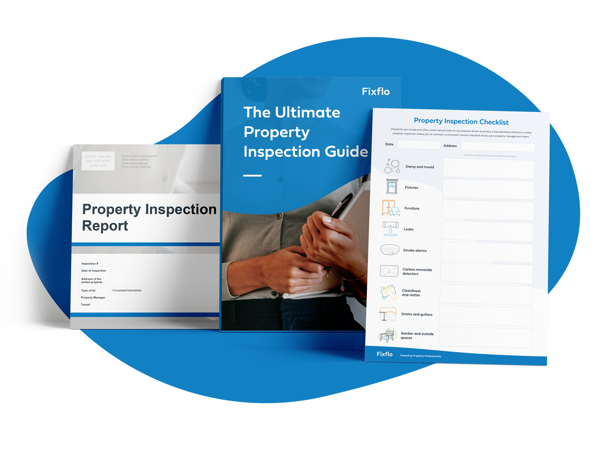 Property-Inspection-Pack_LP_v2
