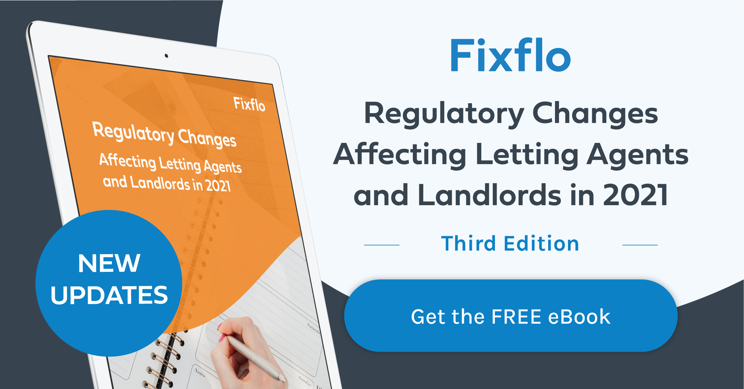 Regulatory Changes 2021_3rd Ed_Featured_2