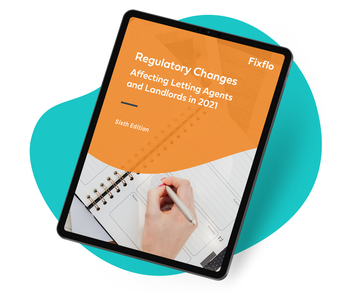 Regulatory Changes 2021_6th Ed_LP-1