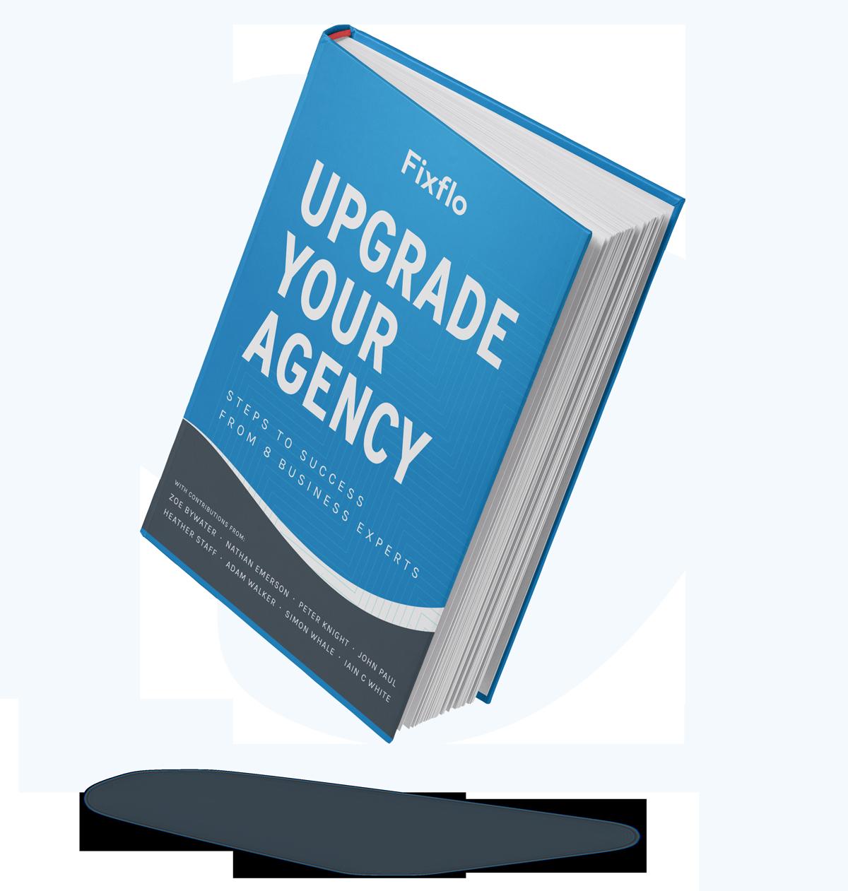 Upgrade-your-Agency_LP_v2