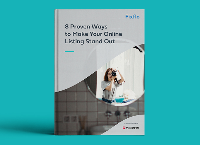 8 Proven Ways to Make Your Online Listing Stand Out