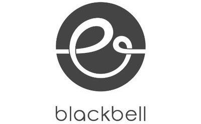 Blackbell