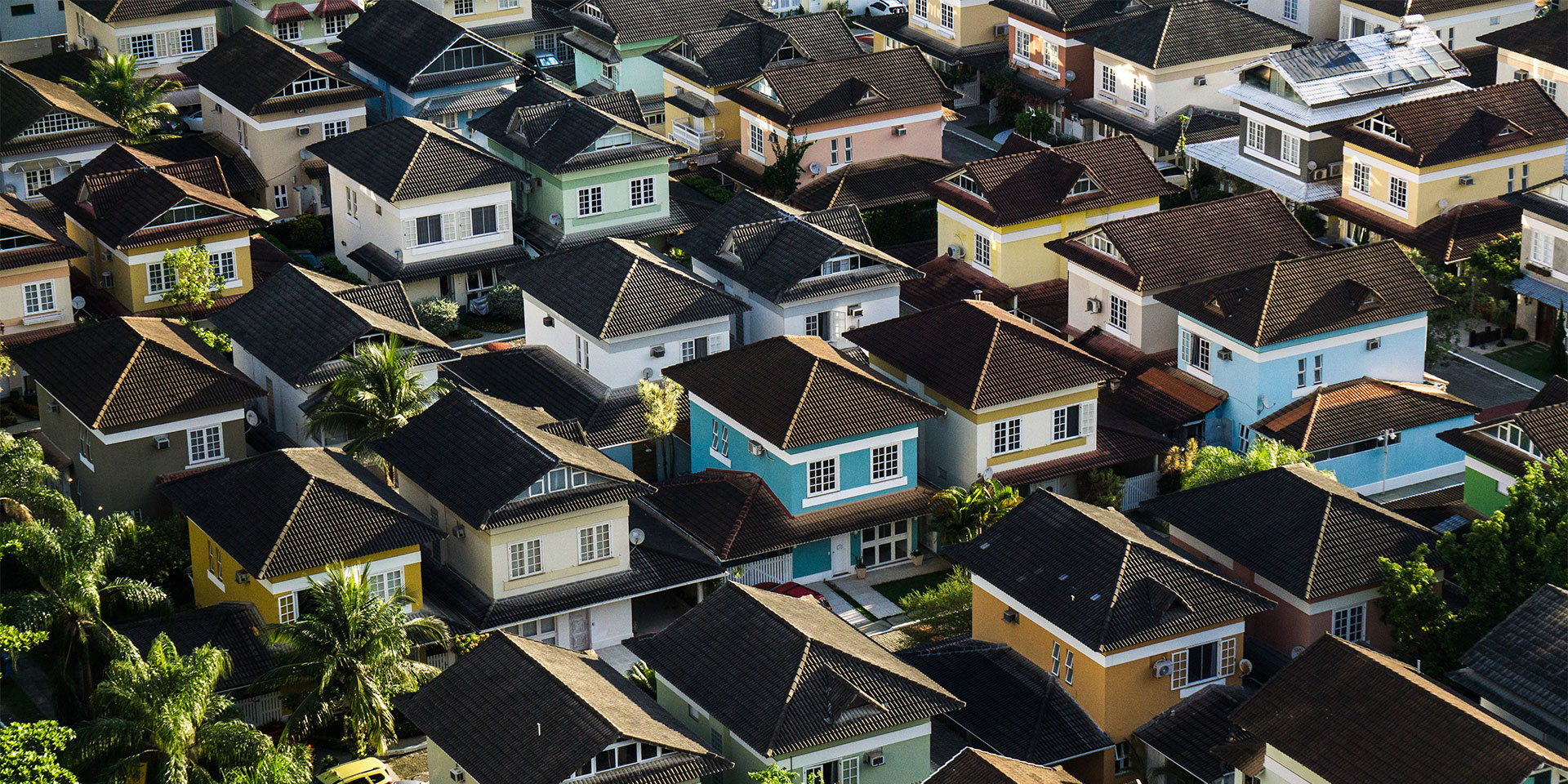 How to target landlords: 4 types of landlords you need to know