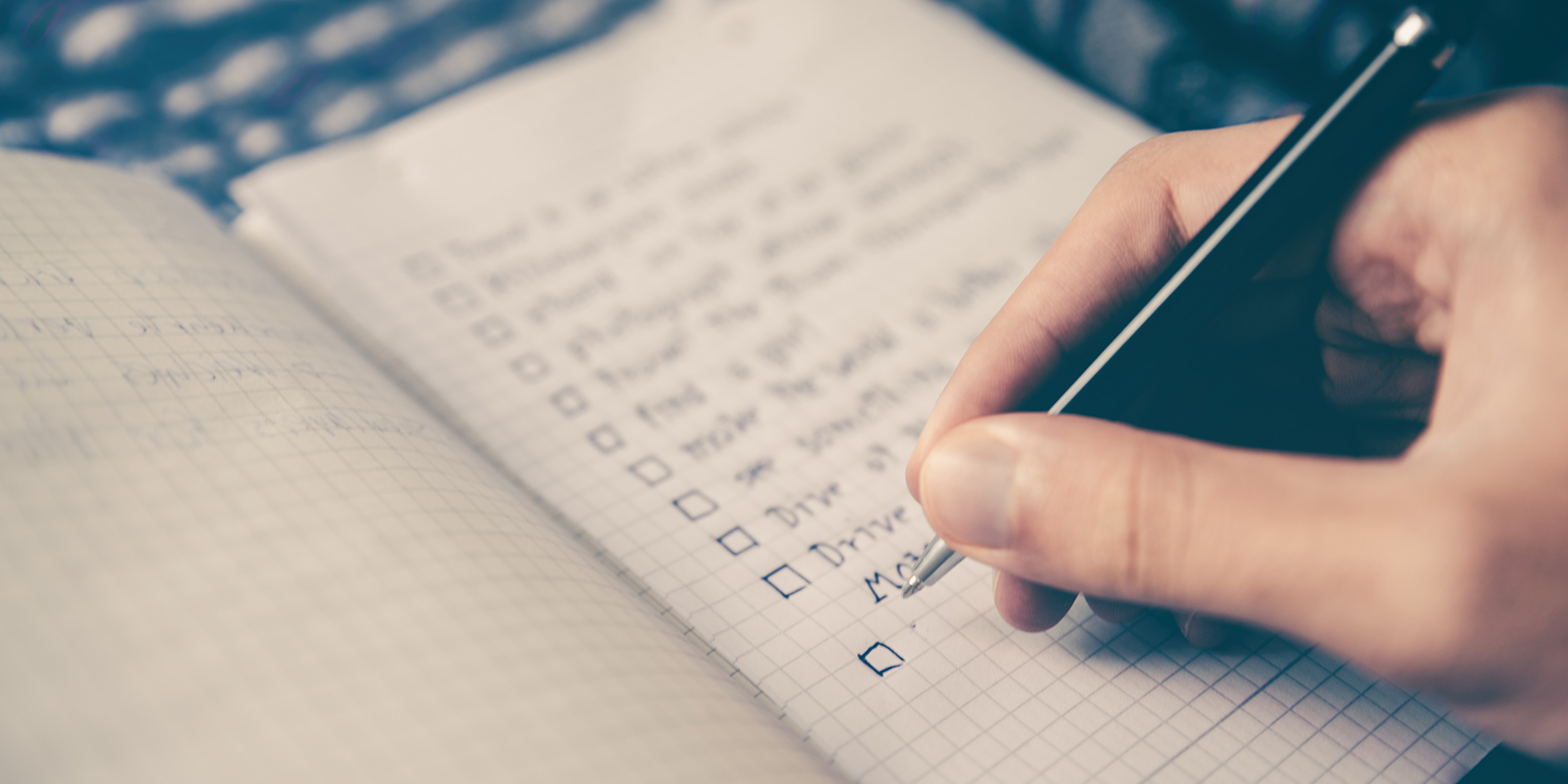 Why Do You Need to Know About the HHSRS Checklist?