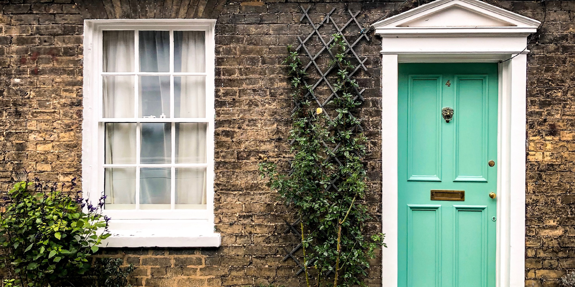 What Will Landlords Expect From Letting Agents in 2018?