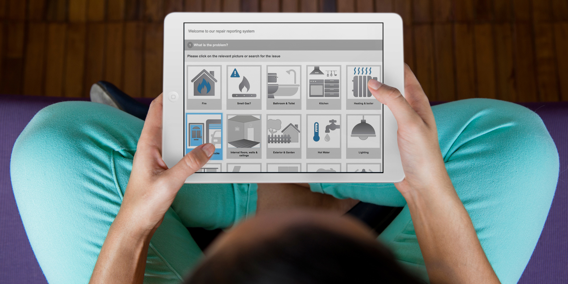 How Can Property Managers Benefit From Repairs And Maintenance Software?