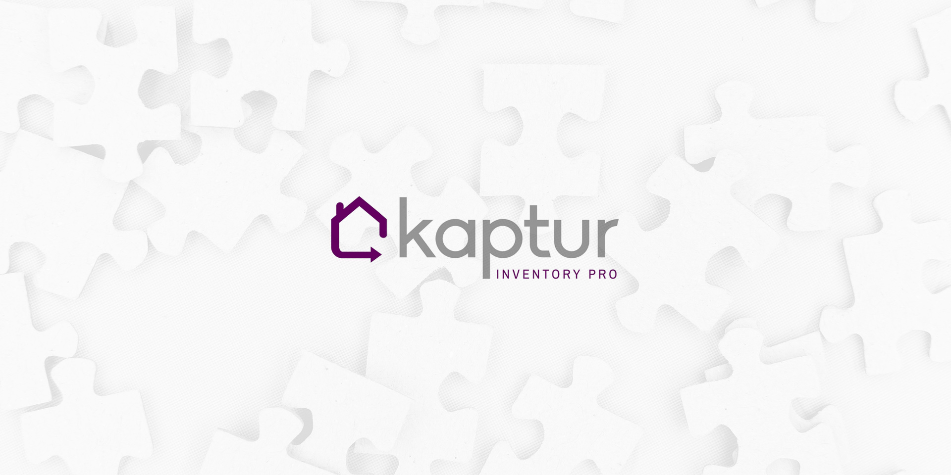 Inventory App Kaptur Integrates with Fixflo