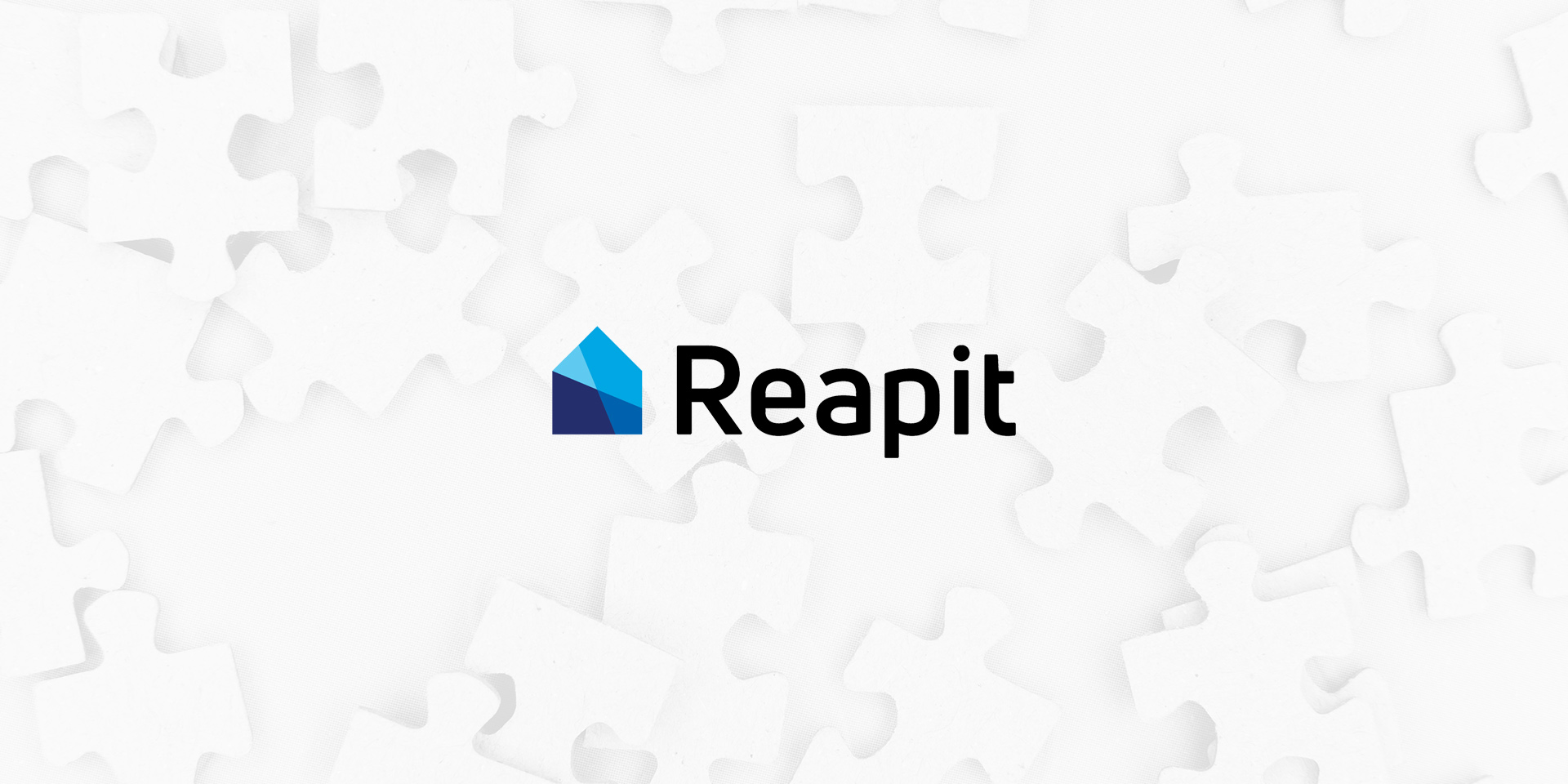Fixflo and Reapit - new integration annouced