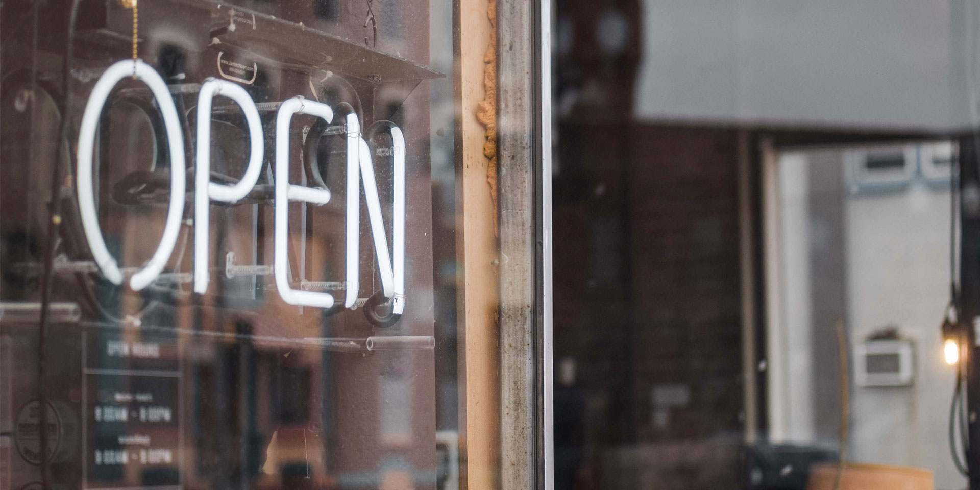 7 ways to make the most out of your high street office after lockdown