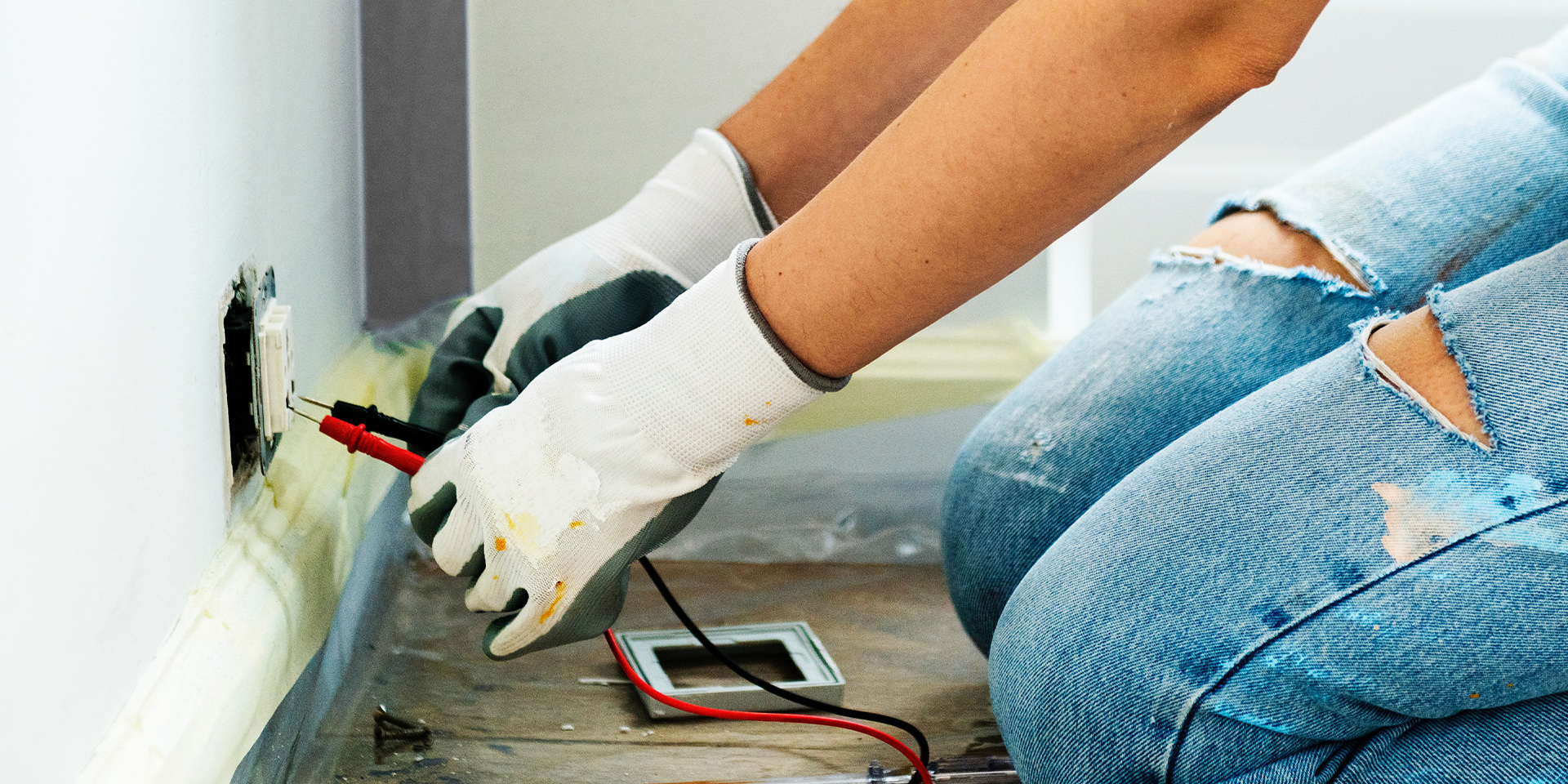 6 Cost-Effective Preventive Maintenance Tips for Rental Properties