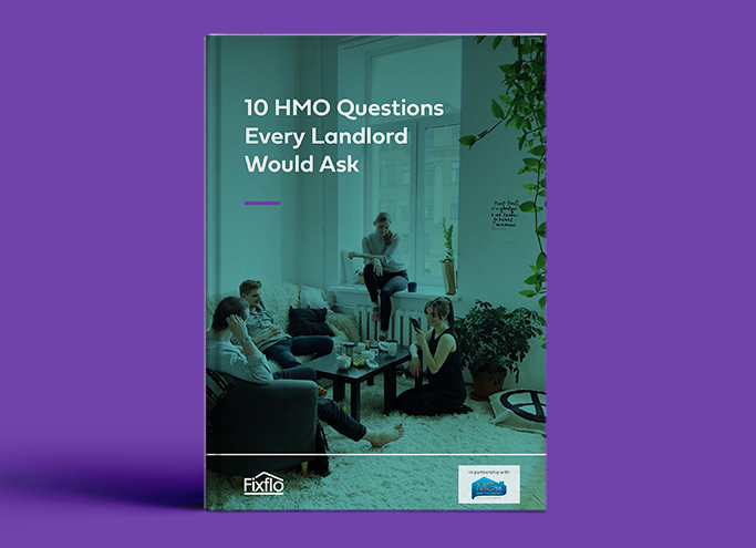 10 HMO Questions Every Landlord Would Ask
