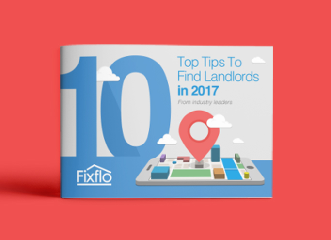 10 Top Tips to Find Landlords in 2017
