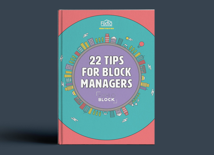 22 Tips Block Managers