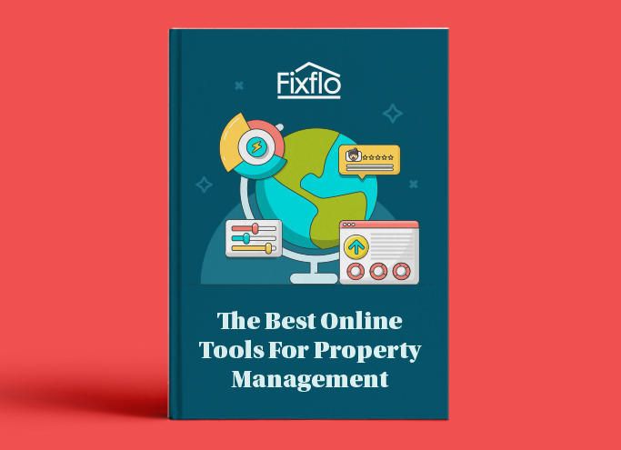 The Best Online Tools for Property Management