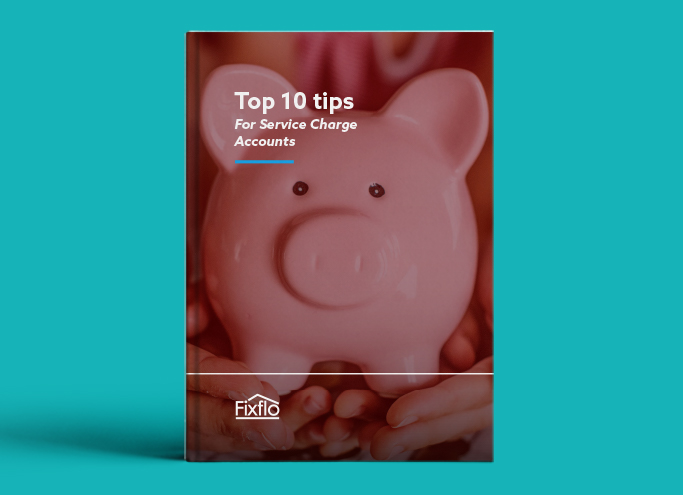 Block Managers: 10 Tips for Service Charge Accounts