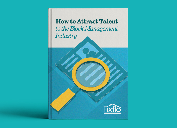 How to Attract Talent to the Block Management Industry