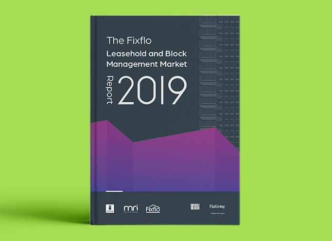 The Fixflo Leasehold and Block Management Market Report 2019