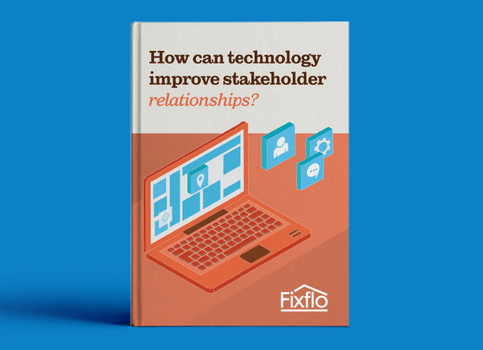 How Can Technology Improve Your Stakeholder Relationships?