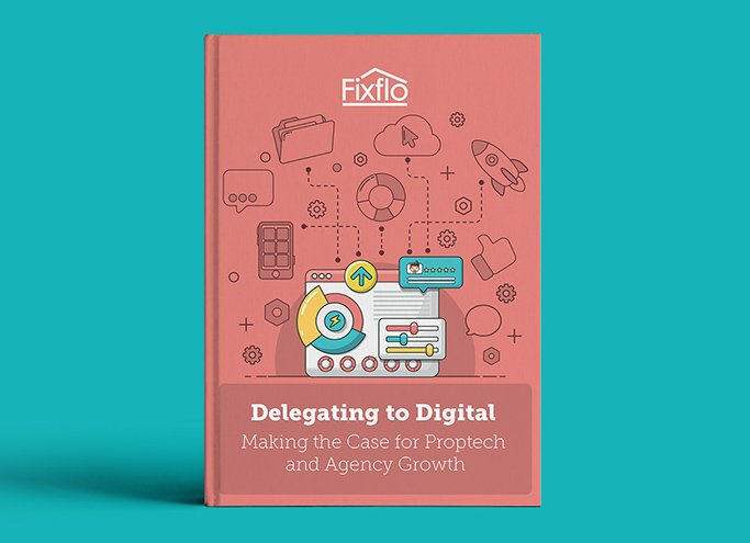 Delegating to Digital: Making the Case for Proptech and Agency Growth