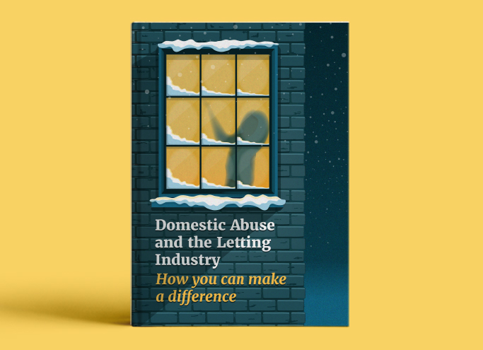 Domestic Abuse and the Letting Industry