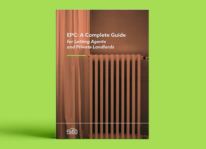 EPC: A Complete Guide for Letting Agents and Private Landlords