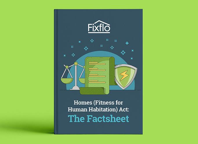 Homes (Fitness For Human Habitation) Bill: Factsheet