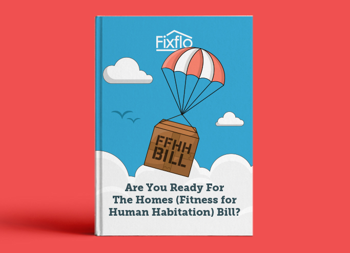 The Fitness For Human Habitation Bill: Quick Guide