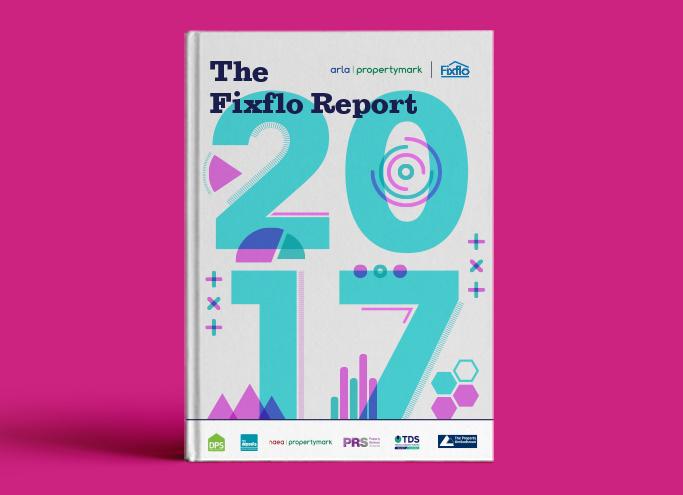 The Fixflo Report 2017