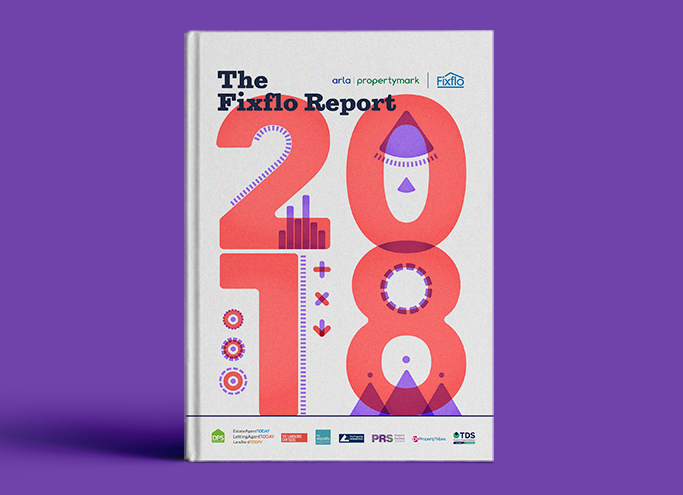 The Fixflo Report 2018