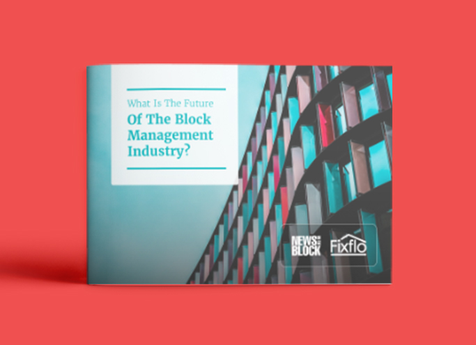 What is The Future of the Block Management Industry?