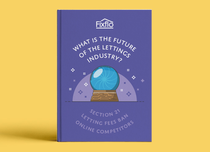 What is the Future of the Lettings Industry?