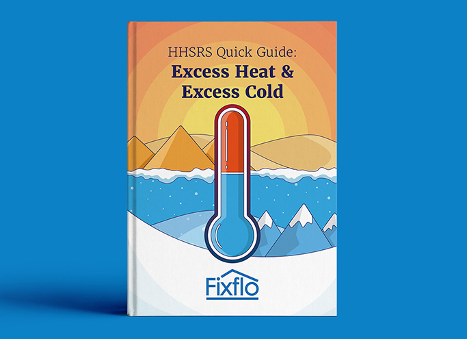 HHSRS Quick Guide: Excess Heat and Excess Cold