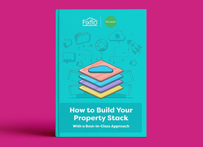 How to Build Your Property Stack With a Best-In-Class Approach