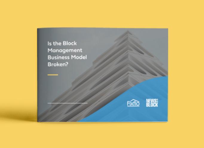Is the Block Management Business Model Broken?