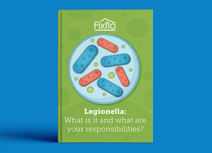 Legionella: What is it and What are Your Responsibilities?